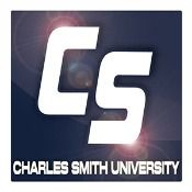 CharlesSmith.jpg