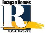 ReaganHomes.jpg