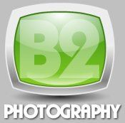 B2Photo.jpg