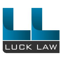 TerryLuck-logo.png