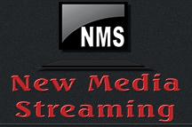 NewMediaStreaming-logo.png