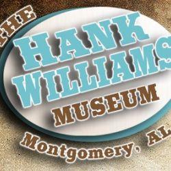 HankWilliamsMuseum.jpg