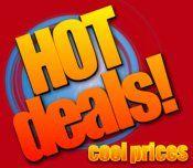 HotDeals.jpg