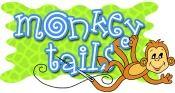 Monkeytails.jpg
