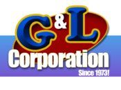 GandLCorporation.jpg