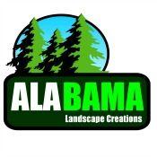 AlabamaLanscapeCreations.jpg
